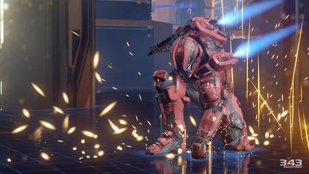 Halo 5 Guardians (6)