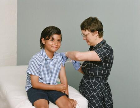 La vacuna de Pfizer llegará a adolescentes: Estados Unidos autoriza su uso de emergencia en menores de 12 a 16 años de edad