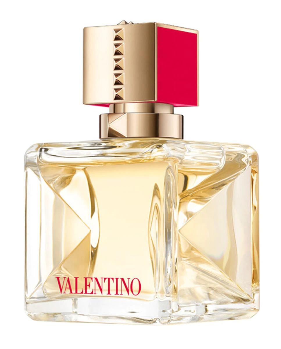 Eau de Parfum Voce Viva 50 ml Valentino