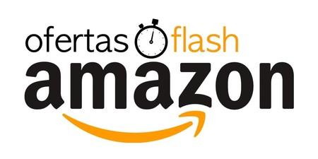 7 ofertas flash de Amazon para que sigamos ahorrando antes de que acabe el día