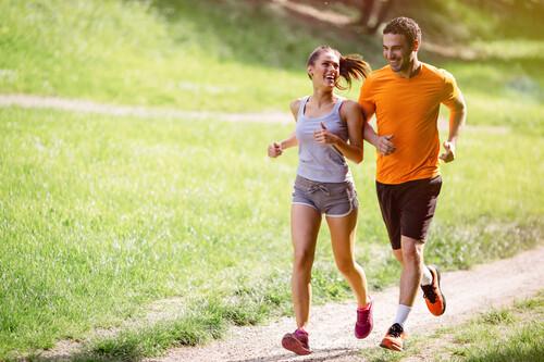 Empezar a correr: nueve preguntas y respuestas que te interesan si eres principiante