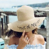 3 villas ideales en Formentera que todavía están disponibles el 15 de agosto, si te da el presupuesto
