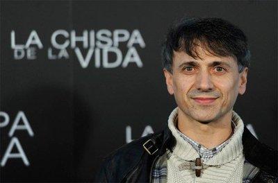 José Mota ficha por Mediaset