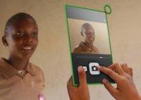 OLPC planea mostrar su tablet de bajo coste a finales de año