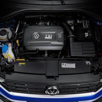 Volkswagen aún ve vida en los motores a combustión gracias a los combustibles sintéticos