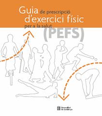 El ejercicio será una prescripción médica en Cataluña