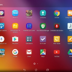 Foto 9 de 14 de la galería asus-zenpad-10-z300m-interfaz en Xataka Android