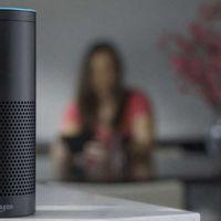 Las Rutinas en Alexa ahora ofrecen aún más posibilidades con la llegada del soporte para gestionar nuestra música