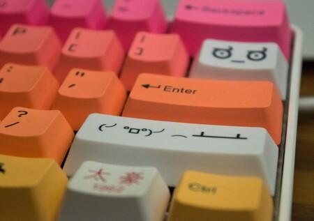 El mejor atajo de teclado para Windows 10 que quizás no conocías: la comunidad en Twitter responde