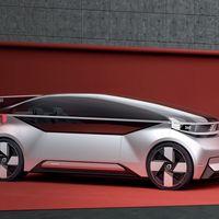 """""""No compres nuestros coches"""", el CEO de Volvo plantea el fin de la propiedad privada en la carretera"""