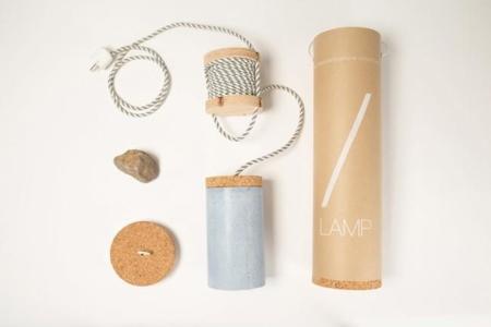 slash-lamp-concrete-lighting-parts.jpg