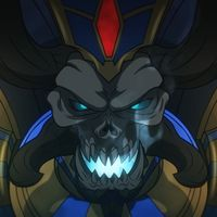 Kel'Thuzad será el próximo personaje en sembrar el terror en Heroes of the Storm [GC 2017]