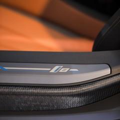 Foto 23 de 30 de la galería bmw-i8-roadster-primeras-impresiones en Motorpasión