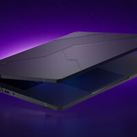 Redmi G 2021: el nuevo portátil gaming de Redmi ya está listo y será presentado el próximo 22 de septiembre