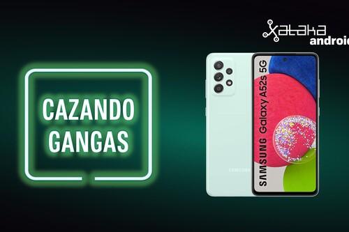 Xiaomi Mi 11i rebajado, POCO X3 Pro por 190 euros y más ofertas: Cazando Gangas