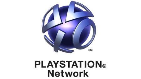 14 millones de cuentas PlayStation Network