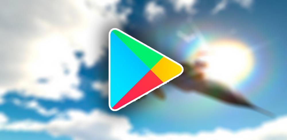 92 ofertas Google™ Play: app y games gratuitas u con grandes descuentos por período limitado