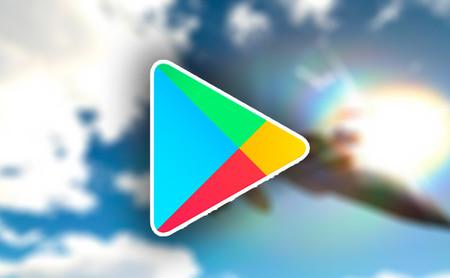 92 ofertas Google Play: apps y juegos gratis o con grandes descuentos por tiempo limitado