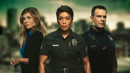 FOX corre tanto como los servicios de emergencia y renueva '911' por una segunda temporada