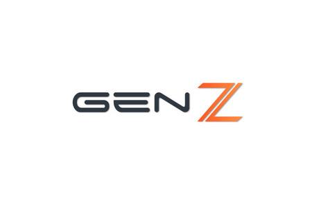 Los líderes en la industria del PC se asocian para mejorar memorias y la comunicación entre ellas: Gen-Z