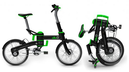 Ofrecen a los alcaldes bicicletas por una movilidad limpia