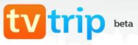 TvTrip, videoguías hoteleras