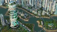 SimCity se prepara para la actualización 10, la del modo offline