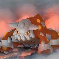 Pokémon GO: todos los Jefes de Incursión para derrotar del 21 de agosto al 10 de septiembre
