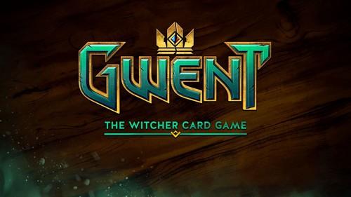Revive los fails de nuestro directo de Gwent