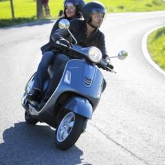 Foto 28 de 75 de la galería vespa-gts-y-gts-super-en-accion-1 en Motorpasion Moto