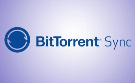 BitTorrent Sync ha superado los dos millones de usuarios, y sigue «a toda vela»