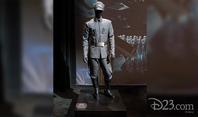 Star Wars Disney Parks Images Costumes