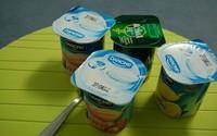 Los supermercados griegos venderán productos caducados con descuentos de hasta el 80%