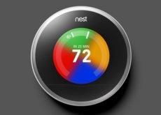 Parte del equipo de Nest se suma a las filas de Google para centrarse en Google Home