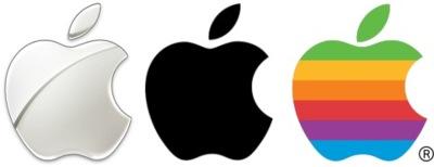 Curiosidades del logotipo de Apple con su diseñador, Rob Janoff