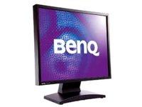 Benq FP93GX+, 19 pulgadas para Vista