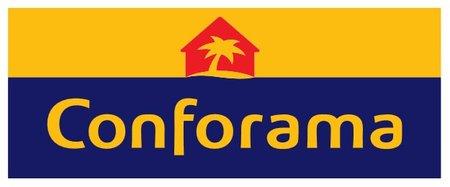 Conforama estrena su tienda online y te regala ¡50 euros!
