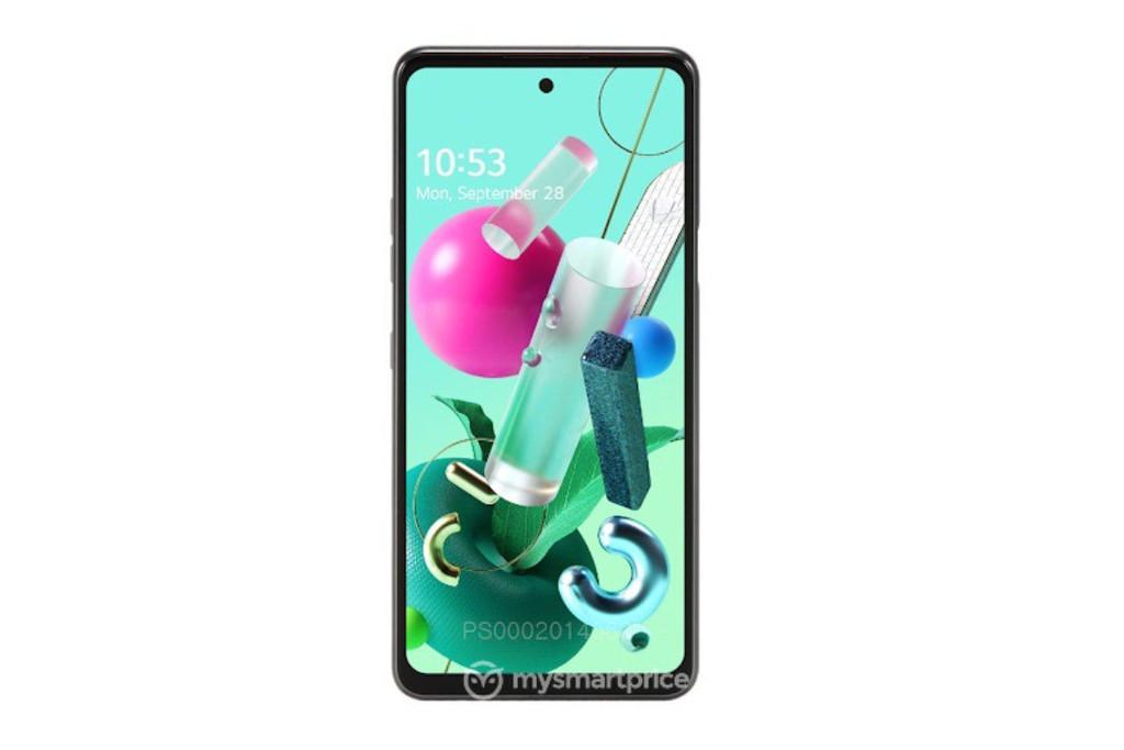 LG Q92: las pruebas de Geekbench revelan otro gama media que llegará al mercado con el Snapdragon 765G y conectividad 5G