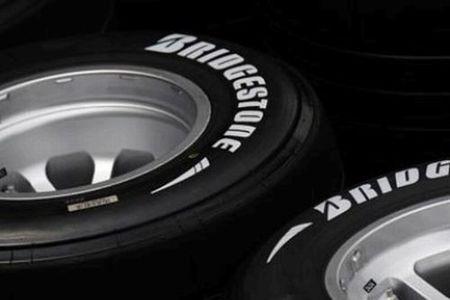 Compuesto duro y blando para Silverstone
