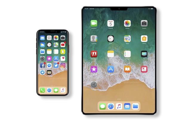 Apple podría empezar a sacar novedades este mismo mes que viene