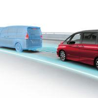 El Nissan ProPilot nos acerca cada día más al coche autónomo
