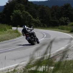 Foto 90 de 181 de la galería galeria-comparativa-a2 en Motorpasion Moto