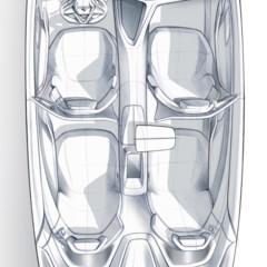 Foto 41 de 42 de la galería bmw-vision-future-luxury en Motorpasión