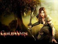 Torneos de 'Guild Wars' con 100.000 dólares en premios