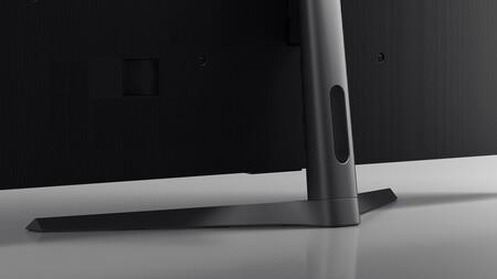 Xiaomi Mi Tv Master Extreme 8k 4