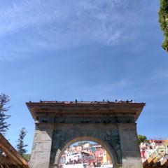 Foto 2 de 4 de la galería nexus-6-comparacion-hdr en Xataka México