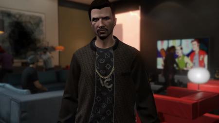 Un nuevo evento para el modo libre de GTA Online se avecina este 15 de septiembre junto con el editor para PS4 y Xbox One