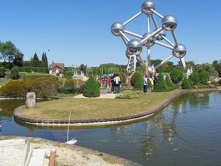 Según la UE, es necesario favorecer a las pymes
