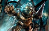 'BioShock 2', confirmada su fecha de salida y la novela gráfica