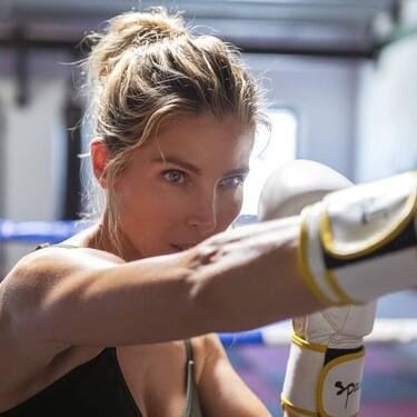 Se puede o no hacer deporte en el periodo de ayuno: esto es lo que nos recomienda un experto en nutrición y deporte